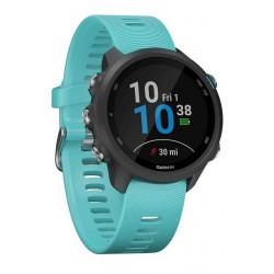 Buy Unisex Garmin Watch Forerunner 245 Music 010-02120-32 Running GPS Smartwatch
