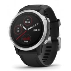 Buy Unisex Garmin Watch Fēnix 6S 010-02159-01 GPS Multisport Smartwatch