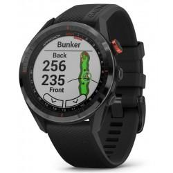 Buy Mens Garmin Watch Approach S62 010-02200-00 Golf GPS Smartwatch