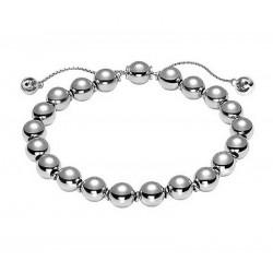 Buy Women's Gucci Bracelet Boule Britt YBA373678001016