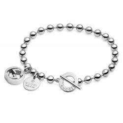 Buy Women's Gucci Bracelet Boule YBA390954001017
