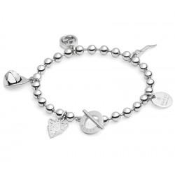 Buy Women's Gucci Bracelet Boule YBA390957001018
