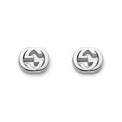 Buy Women's Gucci Earrings Trademark YBD35628900100U