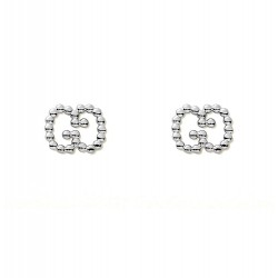 Buy Women's Gucci Earrings Boule YBD39099500100U
