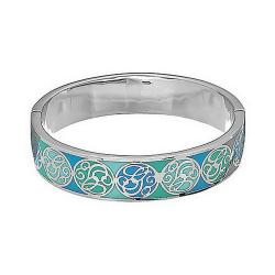 Buy Women's Guess Bracelet UBB11482