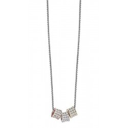 Buy Women's Guess Necklace UBN21592