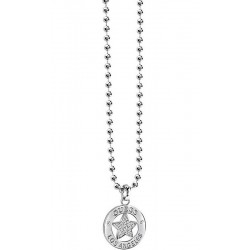 Buy Women's Guess Necklace Fashion UBN21599 Star