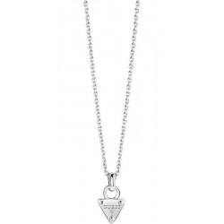 Buy Women's Guess Necklace Guess Shape UBN61099