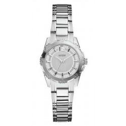 Buy Women's Guess Watch Mini Intrepid W0234L1