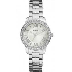 Buy Women's Guess Watch Mini Allure W0444L1