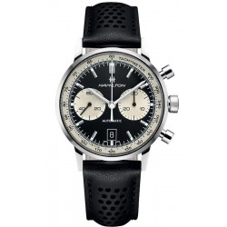 Buy Men's Hamilton Watch Intra-Matic 68 Auto Chrono H38716731