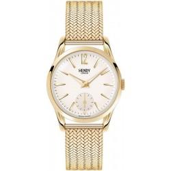 Buy Women's Henry London Watch Westminster HL30-UM-0004 Quartz
