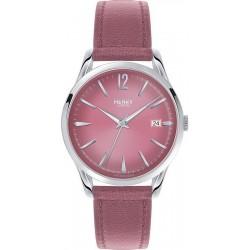 Buy Women's Henry London Watch Hammersmith HL39-S-0061 Quartz