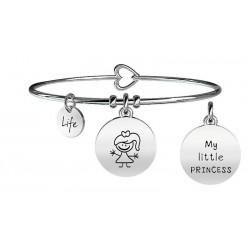 Buy Women's Kidult Bracelet Family 231570
