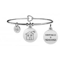 Buy Women's Kidult Bracelet Family 231572