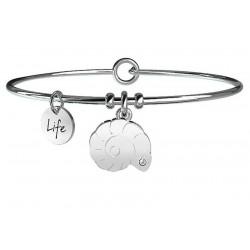 Buy Women's Kidult Bracelet Animal Planet 231596