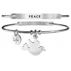 Buy Women's Kidult Bracelet Animal Planet 231634