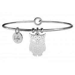Buy Women's Kidult Bracelet Animal Planet 231636