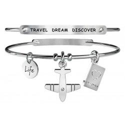 Buy Women's Kidult Bracelet Free Time 231641