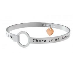 Buy Women's Kidult Bracelet Family 731115