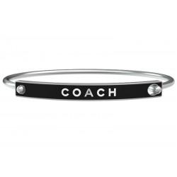 Buy Men's Kidult Bracelet Free Time 731177