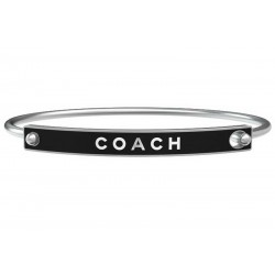 Buy Men's Kidult Bracelet Free Time 731177L