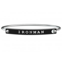 Buy Men's Kidult Bracelet Free Time 731178