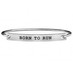 Buy Men's Kidult Bracelet Free Time 731181