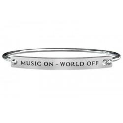 Buy Men's Kidult Bracelet Free Time 731182