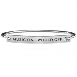 Buy Men's Kidult Bracelet Free Time 731182L