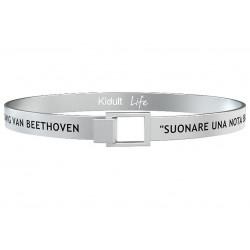 Buy Men's Kidult Bracelet Free Time 731191