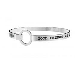 Women's Kidult Bracelet Love 731258