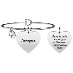 Buy Women's Kidult Bracelet Family 731259
