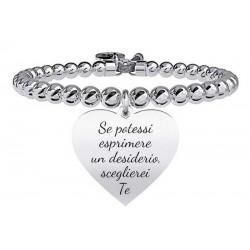 Women's Kidult Bracelet Love 731281