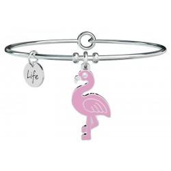 Buy Women's Kidult Bracelet Animal Planet 731285