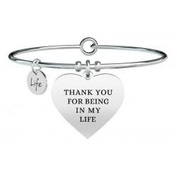Women's Kidult Bracelet Love 731296
