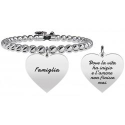 Buy Women's Kidult Bracelet Family 731327