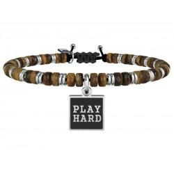 Buy Men's Kidult Bracelet Free Time 731408