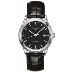 Buy Men's Longines Watch La Grande Classique Flagship Automatic L48744522