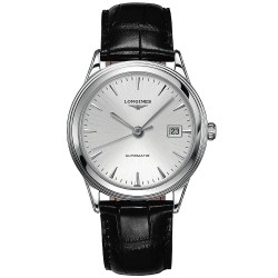 Buy Men's Longines Watch La Grande Classique Flagship Automatic L48744722