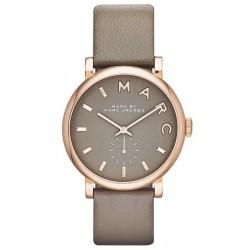 Buy Women's Marc Jacobs Watch Baker MBM1266