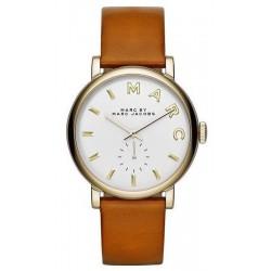 Buy Women's Marc Jacobs Watch Baker MBM1316