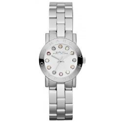 Buy Women's Marc Jacobs Watch Amy Dexter MBM3217