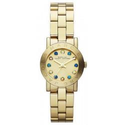 Buy Women's Marc Jacobs Watch Amy Dexter MBM3218