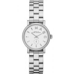 Buy Women's Marc Jacobs Watch Baker MBM3246