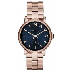 Buy Women's Marc Jacobs Watch Baker MBM3330