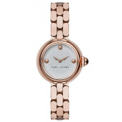 Women's Marc Jacobs Watch Courtney MJ3458
