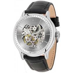 Buy Men's Maserati Watch Epoca R8821118003 Automatic