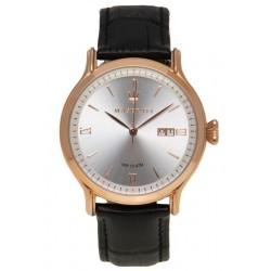 Buy Men's Maserati Watch Epoca R8851118008 Quartz