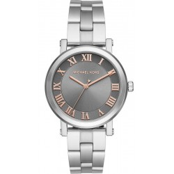 Women's Michael Kors Watch Norie MK3559